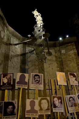 Grupo por Verdad y Justicia encontró importante documentación en la sede de Fusna