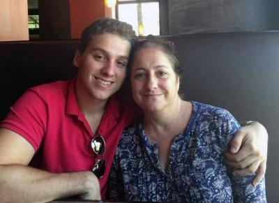 Autor del ataque zombi en Florida que le comió cara a hombre creía tener superpoderes