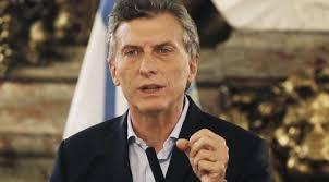 Baldazo para Macri: Corte de Justicia reclama tarifas razonables y audiencias públicas