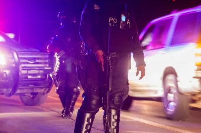 México en pánico ante una potencial guerra entre los carteles por el secuestro del hijo de 'El Chapo' Guzmán