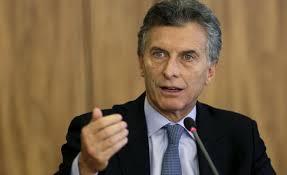 No le queda otra...Macri acatará el fallo de la Corte que frenó aumento del gas
