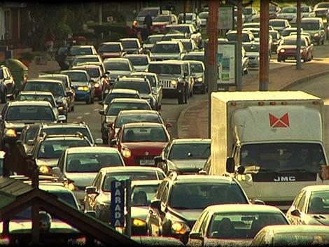 Hay que calmarse...Las multas por exceso de velocidad podrían alcanzar los $ 22.690