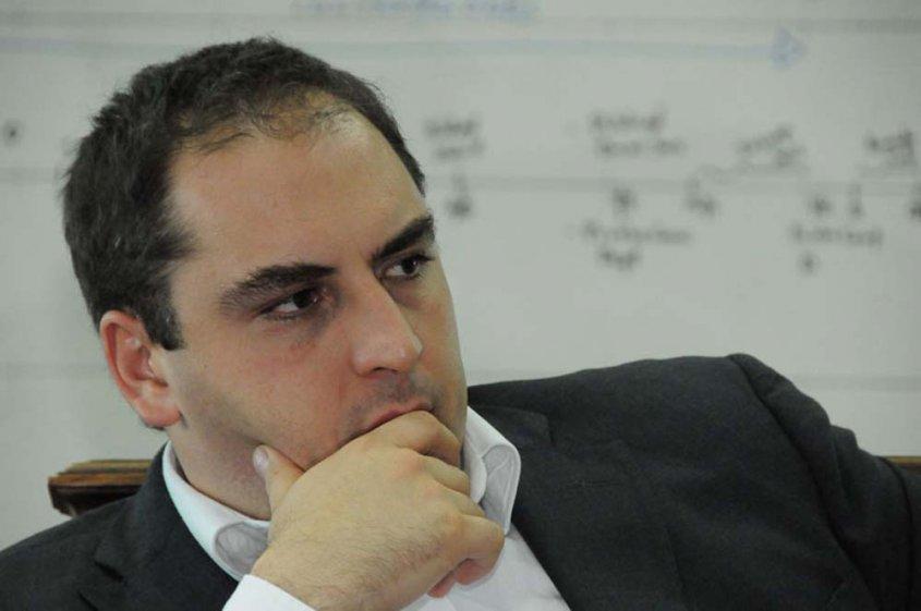 Subsecretario de Economía de Uruguay : mayoría de offshore se utilizan para eludir al fisco