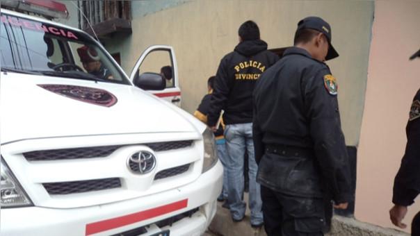 Una adolescente peruana se suicidó al no soportar buylling por padecer Vitiligo