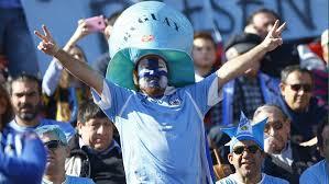 Comenzó la venta de entradas para Uruguay-Paraguay en el Centenario