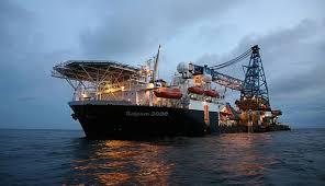 """Bajón en Uruguay: La empresa Total """"no pudo probar"""" que haya hidrocarburos en el lugar que perforó"""