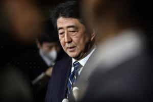 Japón promete inversiones por 30 mil millones de dólares en África en los próximos tres años