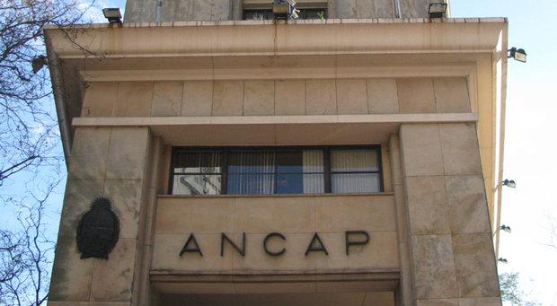 Justicia obligó a Ancap a hacer público contrato con Total