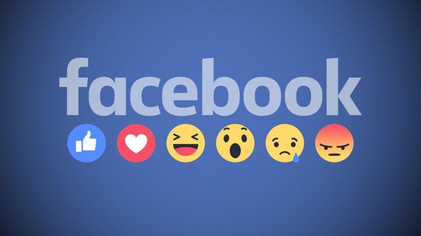 Los 98 datos que Facebook sabe sobre usted...y los usa