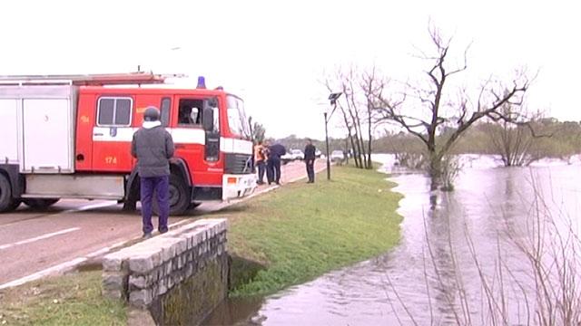 Hallaron en el río el cuerpo de la mujer que estuvo desaparecida 4 días en Florida