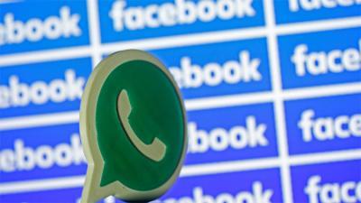 Una organización estadounidense acusa a WhatsApp de engañar a los usuarios