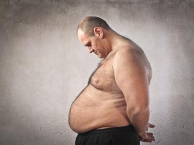 Tener sobrepeso aumenta el riesgo de 8 cánceres