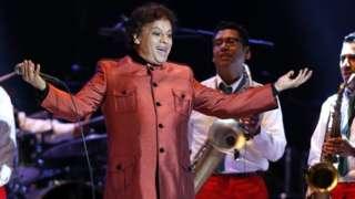 Las 11 canciones que llevaron a Juan Gabriel a convertirse en un éxito en América Latina
