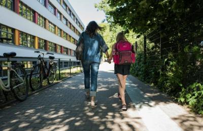 Madres alemanas deberán confesar si un hijo es fruto de relación extraconyugal