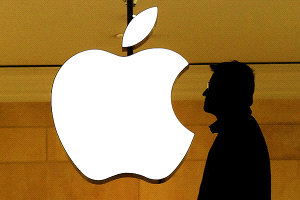 Ordenan a Irlanda cobrar más de 14 mil millones de dólares a Apple de impuestos no pagados
