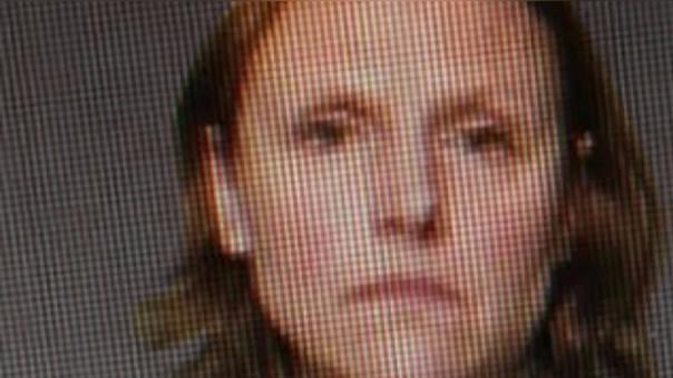 Una mujer canadiense ocultó durante años los cuerpos de seis bebés en un almacén