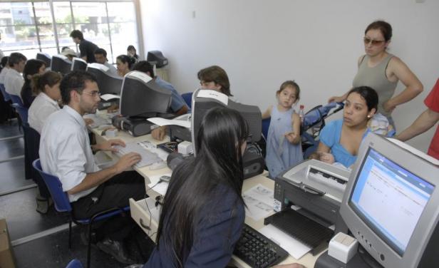 Fonasa: 19 de septiembre inician pago de excedente; Se repartirán $ 3.000 millones entre 135.929 personas.