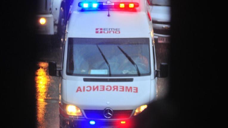 """ASSE desmiente informe de """"El País"""" sobre irregularidades en ambulancias"""
