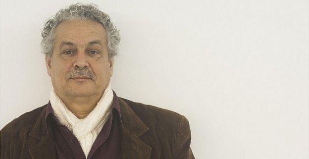 """""""Cuando Europa llora por los migrantes muertos, llora con lágrimas de cocodrilo"""": Ahmed ben Tahar Galai, premio Nobel de la paz"""