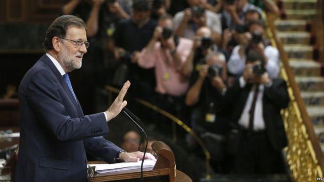 4 razones por las que España lleva más de 300 días sin gobierno