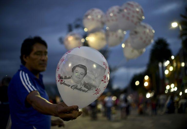 México rendirá homenaje a Juan Gabriel el próximo lunes en el Palacio de las Bellas Artes