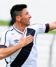 Danubio le ganó 2-1 a Nacional