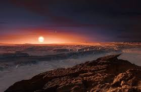 La vida en la Tierra se originó 220 millones de años antes de lo que se pensaba