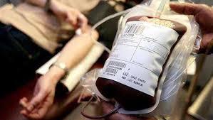 Proponen que libretas de conducir de Uruguay incluya datos como el grupo sanguíneo