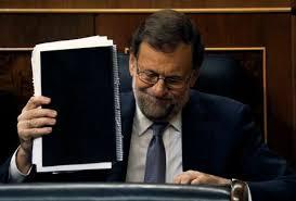 Las cinco razones del 'no' de los socialistas a Rajoy
