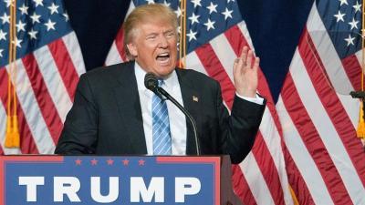 Asesores latinos de Trump dejan de apoyarlo por discurso antiinmigrante