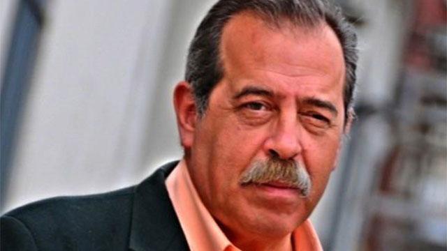 Revelan espionaje militar en democracia de gremios y líderes de Uruguay