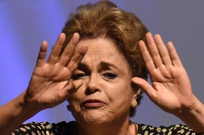 Frente Amplio repudió golpe en Brasil; grupo de Michelini se opuso a la declaración
