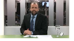Mariano López se fue de El Observador
