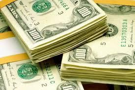 Evasión fiscal en América Latina llega a U$S 340.000 millones y representa 6,7% del PIB regional