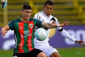 Rampla Junior venció 2 a 1 a Danubio y ya es la sorpresa del Uruguayo Especial