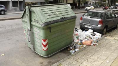 Rechazan demanda de Adeom contra Intendencia de Montevideo por sanción a funcionarios