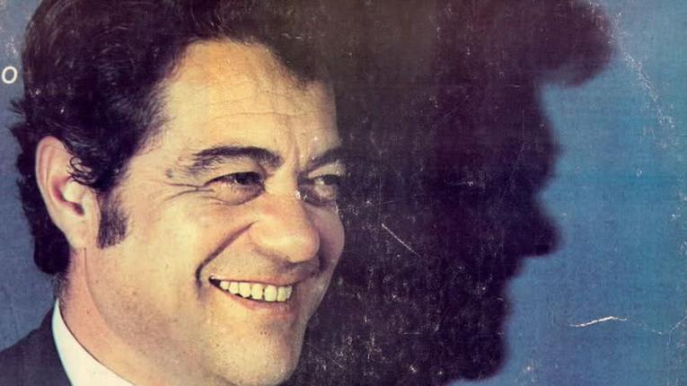 Uruguay llora la muerte del poeta y payador Abel Soria