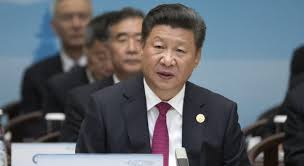 Presidente chino se muestra pesimista con la economía mundial en el G-20