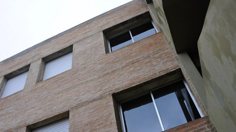 MVOTMA abrió licitación para construcción de 470 viviendas