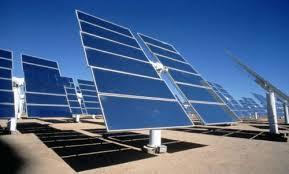 Gobierno de Uruguay adelanta el plazo para llevar energía a todas las viviendas del país