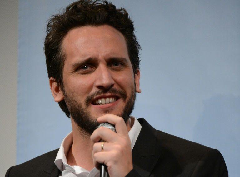 "El filme ""No respires"" de director uruguayo se aferró a la cima de la taquilla en EEUU"