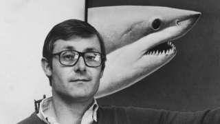 La verdadera historia del tiburón que inspiró la mítica película de Steven Spielberg