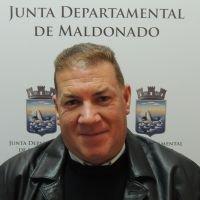 Edil golpeador de Maldonado procesado y obligado a limpiar organismo público
