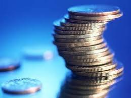 Ingreso medio de los hogares en Uruguay trepó a 52.412 pesos