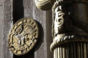 La Economía de Chile se estanca y no tendrá un repunte en 2017, informa Banco Central