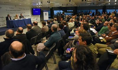Gobierno uruguayo destina 30 millones de pesos a proyectos de pequeñas y medianas empresas