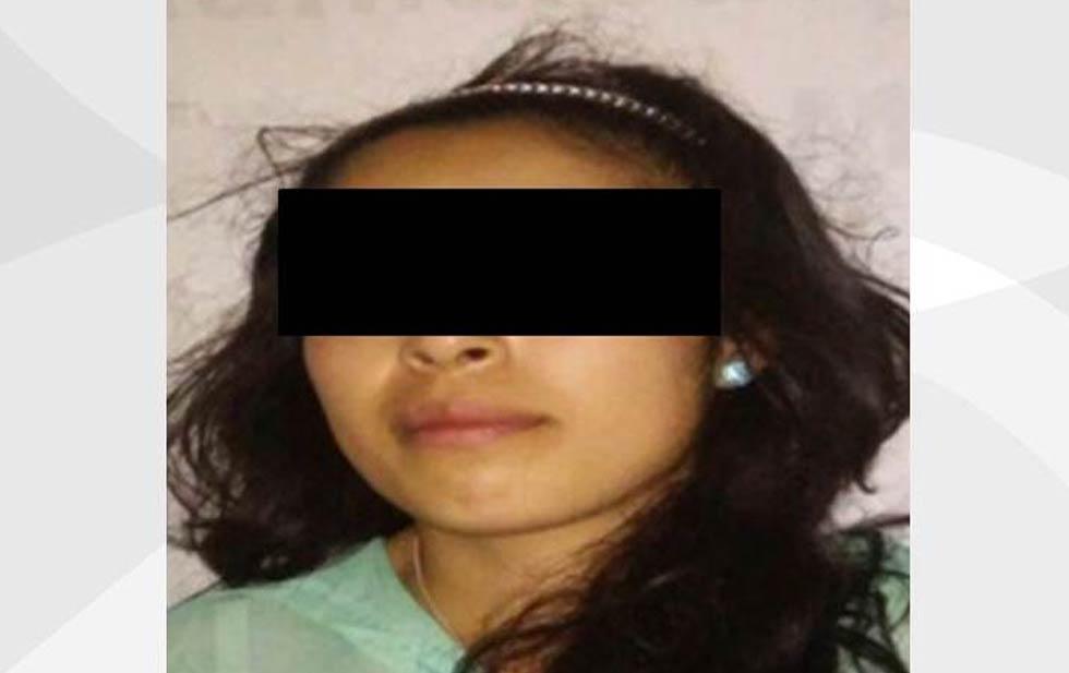 Conmoción en Argentina por caso de mujer hallada calcinada en una maleta